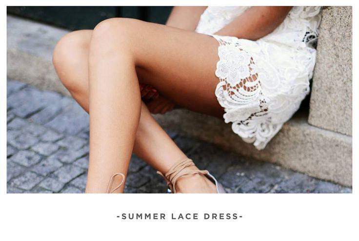 shop now_ http://bit.ly/1HRlBmp