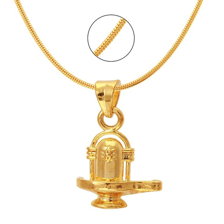 Best 9 gold pendant for men menjewell images on pinterest gold pendant designs with pricebig pendant designs in goldmens locket online shoppinggold locket designs with pricependant for mangold pendant for mens mozeypictures Image collections