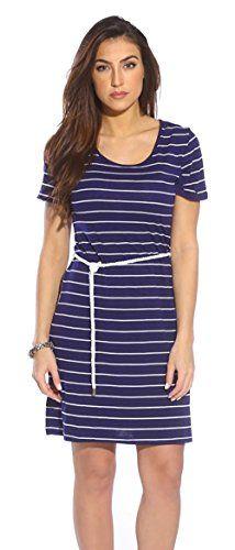 Just Love Summer Dresses / Short Casual Dresses...