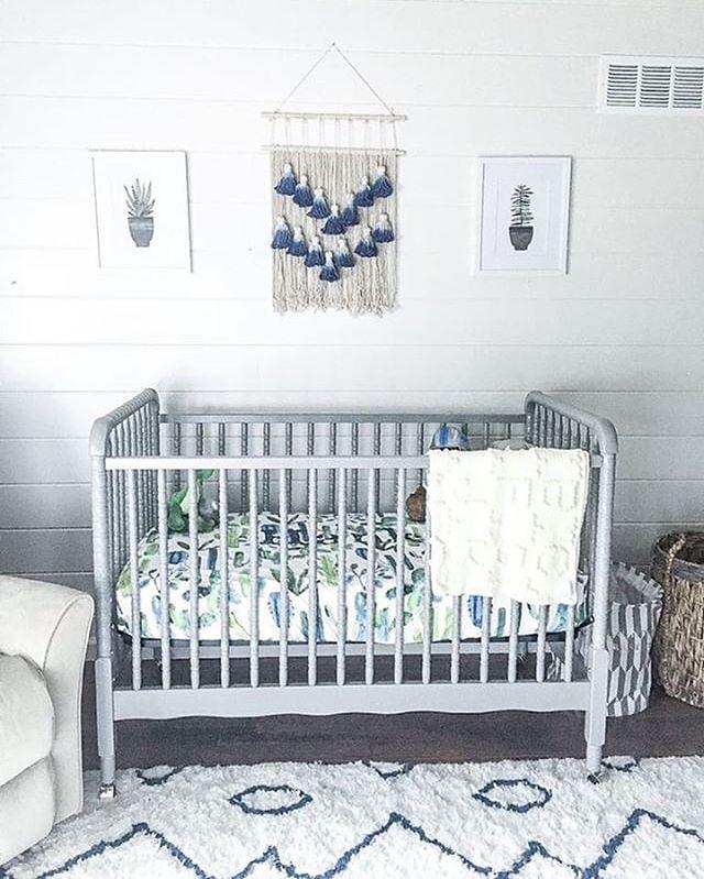 Boy Crib Bedding Cactus Crib Bedding Blue And Green Nursery Boy Nursery Swipe Through T Modern Crib Sheets Baby Girl Crib Sheets Baby Girl Crib Bedding