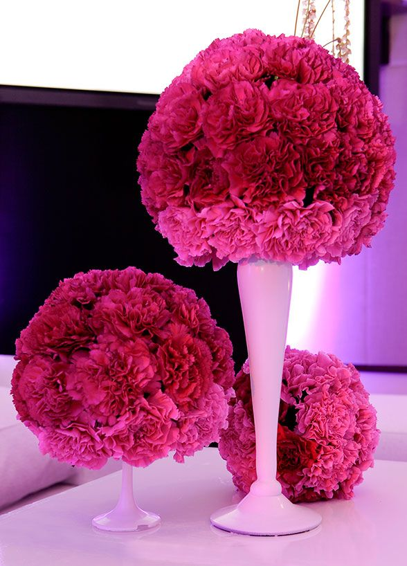Best images about wedding table centerpieces all