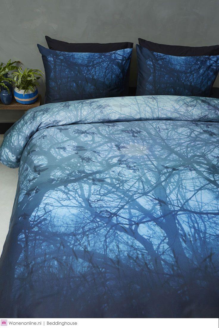 Beddinghouse najaar 2014 #slaapkamer #bedtextiel
