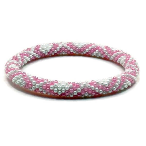 Click this site http://liftedhopes.com/shop/ for more information on Nepal Bracelets. The arm band stays among one of the most preferred as well as obtainable devices in the world. It is among minority items of fashion jewelry that guys really feel comfy putting on. However as you could anticipate, the arm band is even more prominent with the fairer sex. The factor females enjoy Nepal Bracelets is that they are perhaps one of the most flexible post of fashion jewelry.