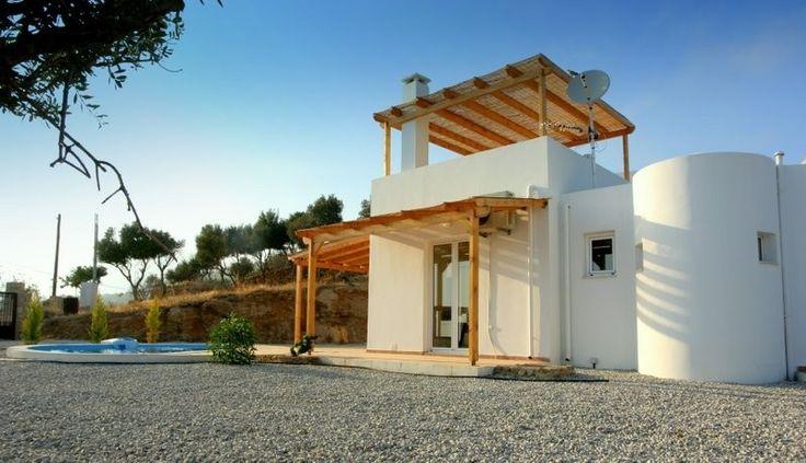 Villa Agia Galini