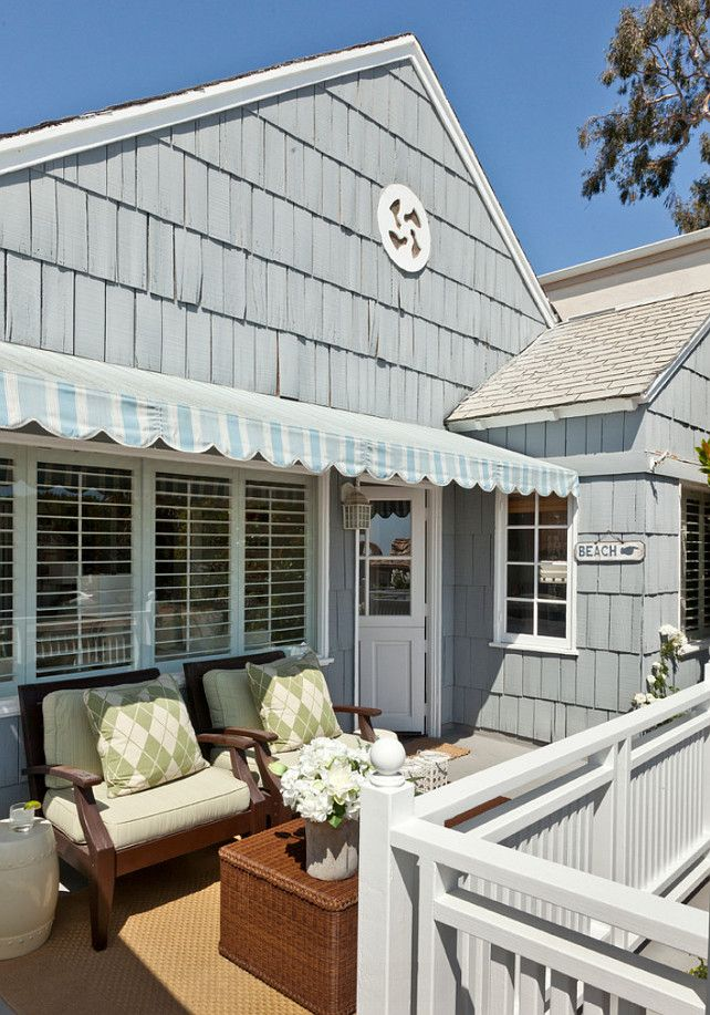 17 best images about awning love on pinterest