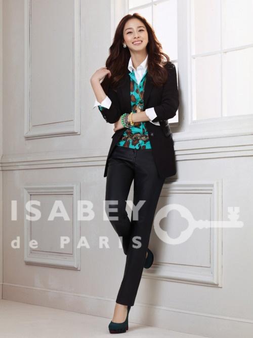 83 Best Kim Tae Hee Images On Pinterest Kim Tae Hee Korean Actresses And Korean Actors