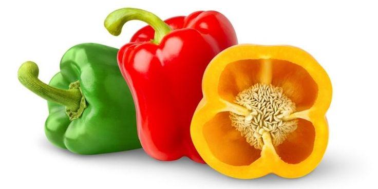 Dit is het laatste deel van de top 15 beste koolhydraatarme groenten. Vind hier de nummers 11 tot en met 15 en lees mee welke groentes je het best kunt.....