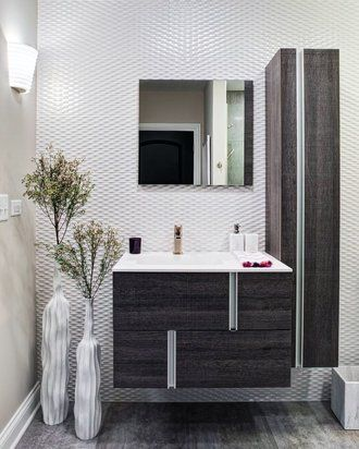Superior 25 Modern Bathrooms To Ignite Your Next Reno From Wayfair! Get Inspired To  Create The