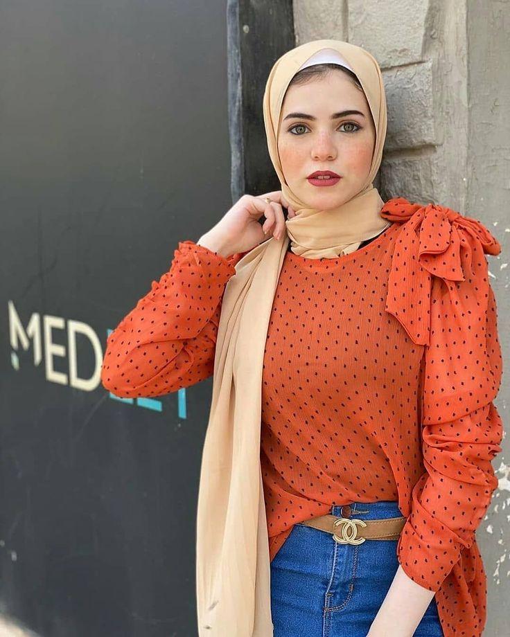 دواعى استعمال و استعمالات بارازار Parazar Fashion Ruffle Blouse Tops