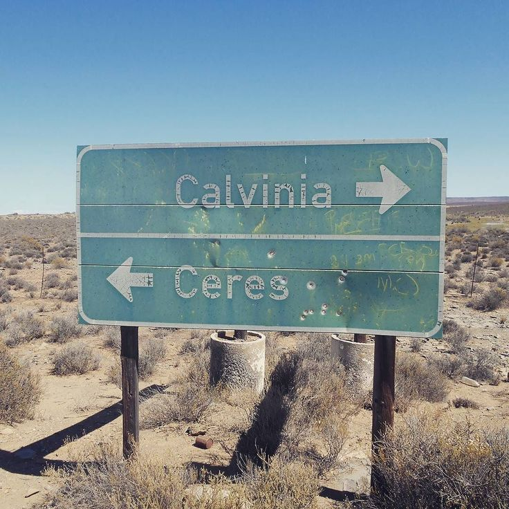Day 1. Tankwa Camino #6. Calvinia to Ceres. 10 days. 256 kilometres . 25th March - 3rd April 2016. #tankwacamino #tankwacamino6 #calviniatoceres #calvinia #ceres #karoo #southafrica #hike #hiker #hiking #modernhiker #outdoors #outside #lifeoutdoors #hikelife #hikersofinstagram #outdooradventurephotos #outdoorfitness #outdoorgear #outdoorlife #backpack #adventure #challenge #expandyourplayground #adventurethatislife #bootsaremadeforwalking #solomons #rayban #kühl Re-post by Hold With Hope