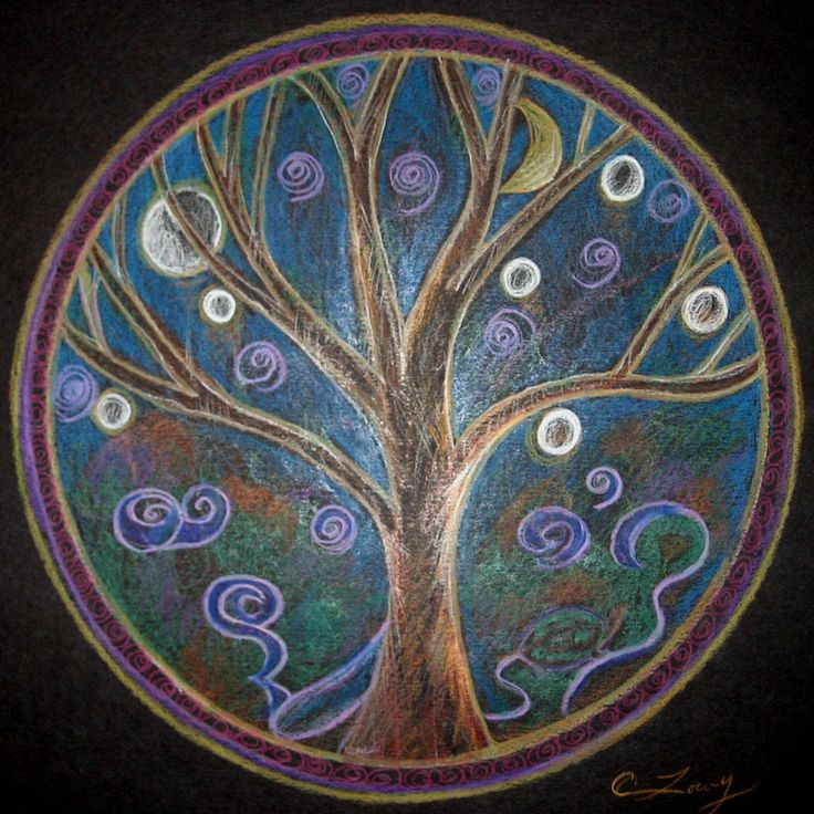 Tree Of Life Ideal Size Of A 48: Best 25+ Tree Of Life Meaning Ideas On Pinterest
