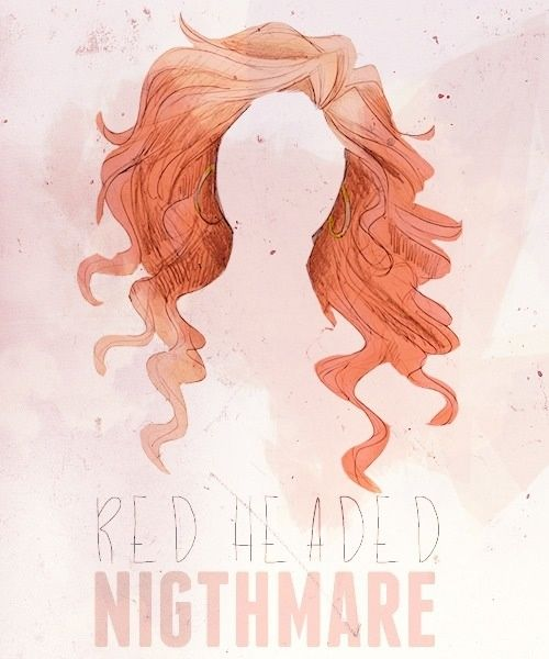 rachel elizabeth dare | Rachel Elizabeth dare | Percy Jackson and the Olympians | Pinterest