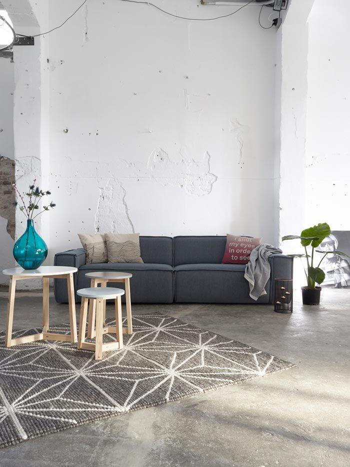 Bloesem Living | FEST Amsterdam home accessories