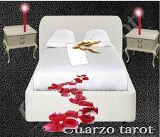Ritual de San Juan (4)  Para encontrar el amor  https://www.cuarzotarot.es/blog/posts/ritual-de-san-juan-4  #FelizMiercoles #SanJuan #NocheMagicaSanJuan #Sanjuaneando