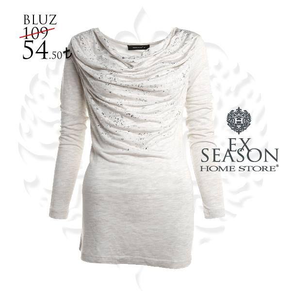 Bluz-->>>http://bit.ly/1fmiJfD