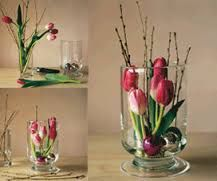 140 best Flores artificiales images on Pinterest Artificial