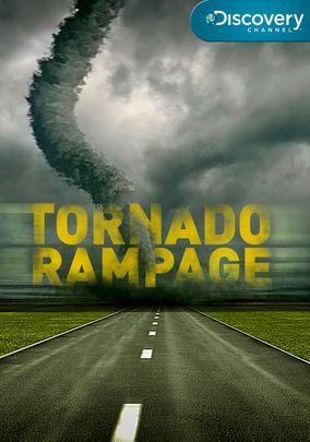 Tornado Rampage 2011 - I can't imagine going through what the people in the towns hit by those devastating tornadoes went through. It must have been terrifying. 2011 was one of the worse and deadliest tornado seasons.