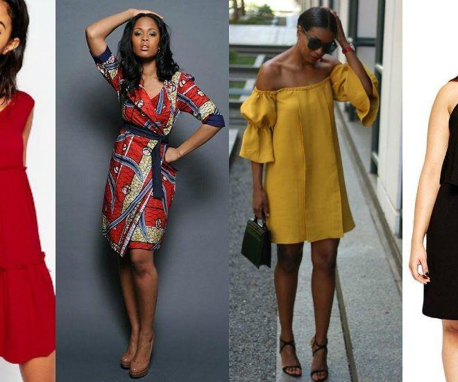 Les 76 meilleures images du tableau street look sur - Quelle robe porter quand on a des hanches ...