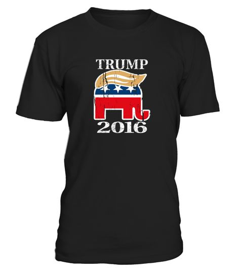 # Funny Donald Trump Elephant Toupee Hair    Trump Wins .  HOW TO ORDER:1. Select the style and color you want:2. Click Reserve it now3. Select size and quantity4. Enter shipping and billing information5. Done! Simple as that!TIPS: Buy 2 or more to save shipping cost!Paypal | VISA | MASTERCARDFunny Donald Trump Elephant Toupee Hair  - Trump Wins t shirts ,Funny Donald Trump Elephant Toupee Hair  - Trump Wins tshirts ,funny Funny Donald Trump Elephant Toupee Hair  - Trump Wins t shirts,Funny…
