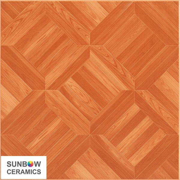 22 best Anti Slip Tile & Floor Treatment images on ...