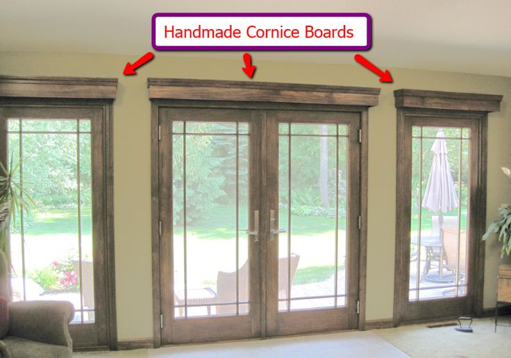 21 Best Images About Cornices On Pinterest See More Best