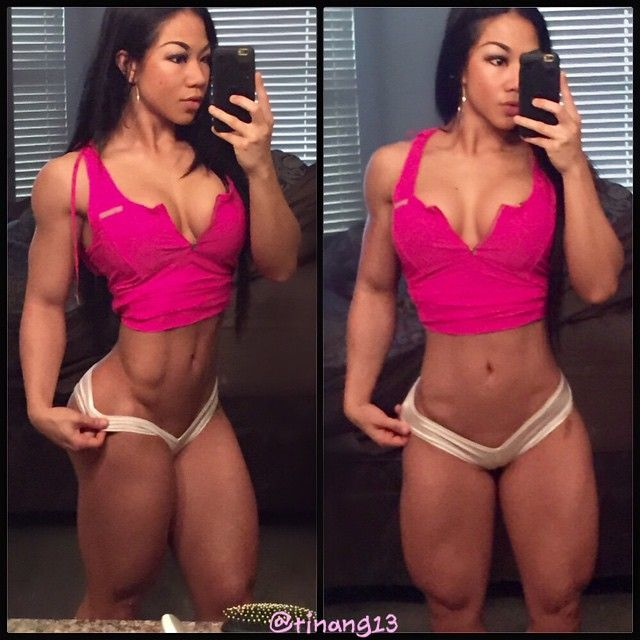 Athletic An Girl Hookup For Tips