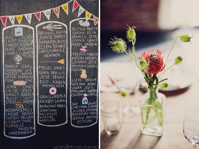 Best 25+ Chalkboard seating charts ideas on Pinterest Chalkboard - wedding charts