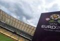 Avec l'approche de l'Euro 2012, 8 Juin 2012 conjointement en Ukraine et Pologne, les nations participantes commencent à divulguer leurs secrets lors des matchs préparatoires qui nous ont donné quelques surprises notamment avec la défaite de l'Italie face à la Russie qui a réussi à atteindre les camps italiens en trois occasions. Le Groupe A, [...]