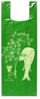 green carrierKlasfahlen Illustration, Fahlen Klasfahlen