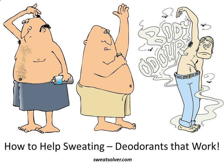 #sweating hands #hyperhidrosis #perspiration #hyperhydrosis #excessive sweating #sweaty armpits #sweaty hands #sweating hands #sweaty palms #foot sweating #sweaty feet #antiperspirant #deodorant #sweat problems #I sweat #very sweaty betty #sweat #sweating #stop excessive sweating