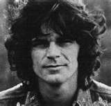 B J Thomas.  Great artist.  I loved the guy's talent.