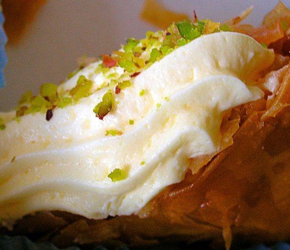 Τρίγωνα Πανοράματος ! | Sokolatomania.gr, Οι πιο πετυχημένες συνταγές για οσους λατρεύουν την σοκολάτα και τις γλυκές γεύσεις.