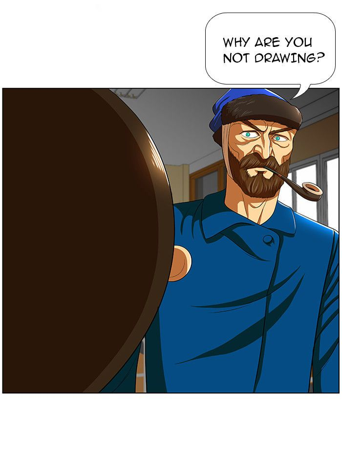 New Normal: Class 8 8 Page 27