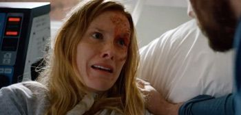 First Trailer for Hospital Ghost Horror 'Nails' with Shauna Macdonald  ||  I hear you're having some issues... Want to talk about it? Kaleidoscope has debuted an official trailer for a horror thriller titled Nails, about a woman http://www.firstshowing.net/2017/first-trailer-for-hospital-ghost-horror-nails-with-shauna-macdonald/?utm_campaign=crowdfire&utm_content=crowdfire&utm_medium=social&utm_source=pinterest