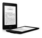 Today Only: Amazon Kindle Paperwhite 6″ WiFi eBook Reader for $99, 3G Version for $169 – EXP 8/4/2014