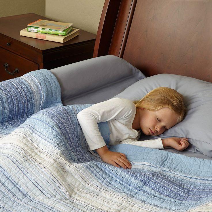 1000 ideas about toddler bed rails on pinterest big kids toddler bedding boy and bed rails. Black Bedroom Furniture Sets. Home Design Ideas