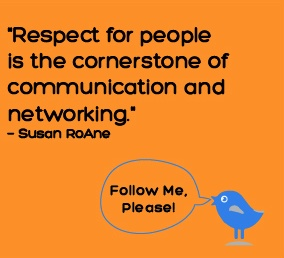 communication is the cornerstone Communication is the cornerstone of any successful business and is one of the very most important and unavoidable part in a modern business organization.