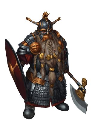 Harrower of Thanes, par (auteur inconnu), in Warhammer Fantasy Roleplay 3e édition, par Fantasy Flight Games
