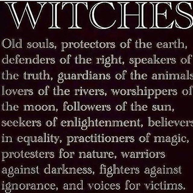 """1,194 Likes, 26 Comments - SABAT MAGAZINE (@sabatmagazine) on Instagram: """" repost from @imm.lo #us #truth #witch #witchcraft"""""""