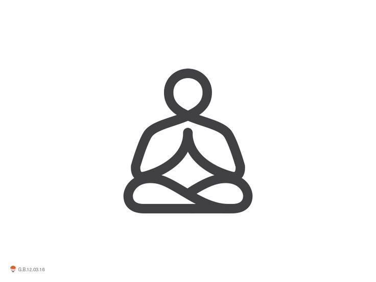 Zen   Zen  西瓜通过花瓣Chrome扩展采集到Logo  采集于2016-12-06 00:07:24  http://hbimg.b0.upaiyun.com/7efeba75ae9bc17e392f431425d469d72bd1b9368959-2D2Dq9