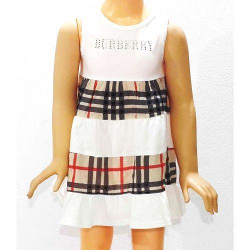 Burbyy Kız Çocuk Elbise 2-5 Yaş 24,90 TL ile n11.com'da! Disney Elbise