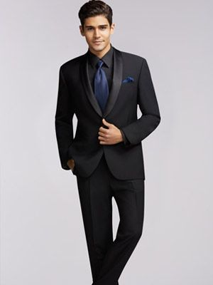 Best 25  Mens tuxedo rental ideas on Pinterest | Tuxedo rentals ...