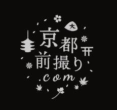 Japanese logo //
