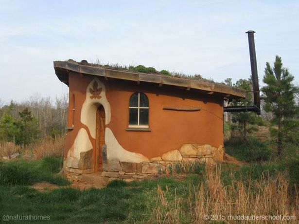 Les  Meilleures Images Du Tableau Archi Sur   Cottage