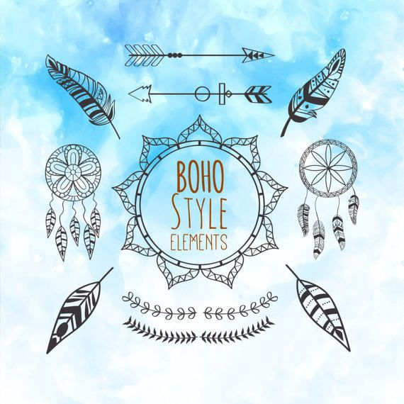 Check out this item in my Etsy shop https://www.etsy.com/listing/515836647/boho-svg-file-ethnic-svg-file-boho