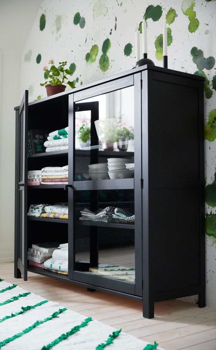 1000  bilder zu ikea hacks & affordable interiors auf pinterest ...