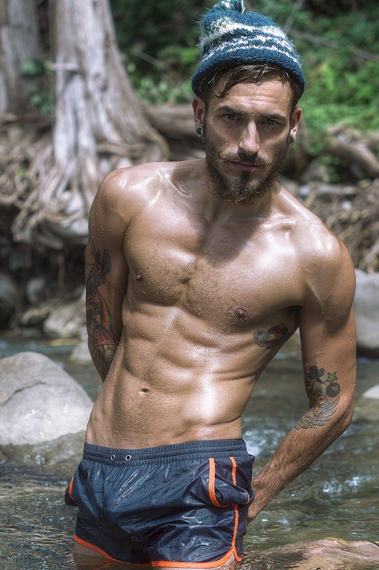 гей мужики порно онлайн фото