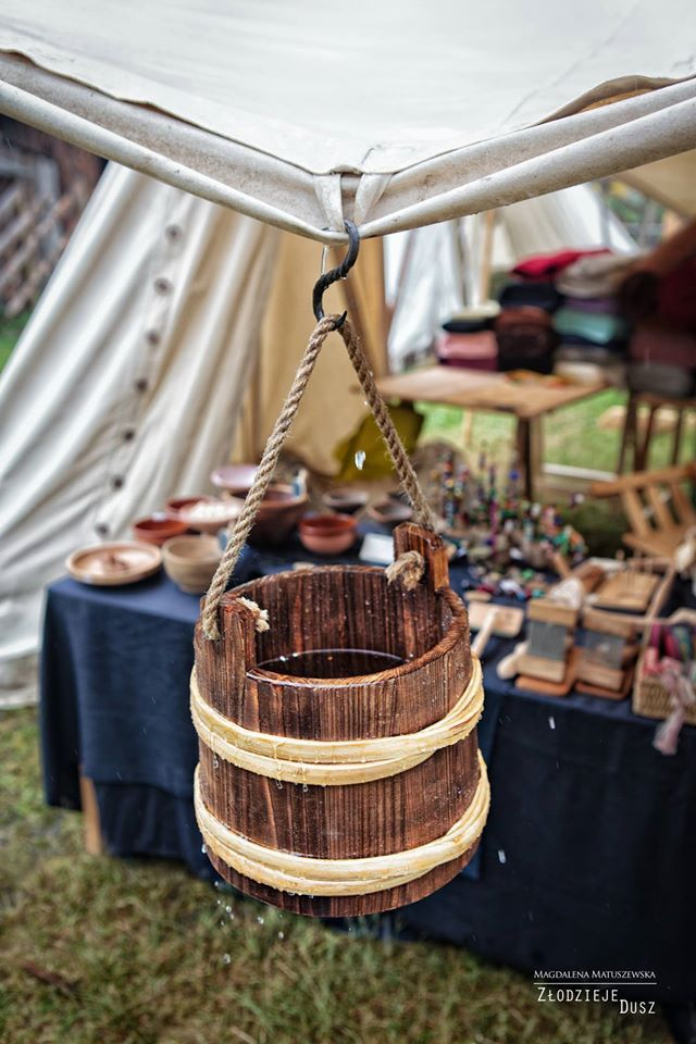 321 best ŚREDNIOWIECZE images on Pinterest | Tents, Middle ages and Tent