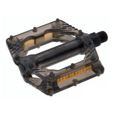 Coppia Pedali Wellgo Fixed - Bici personalizzate - Bici uniche - Configuratore fixed