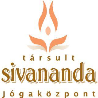Kutír Jóga-sziget társult Sivananda Jógaközpont